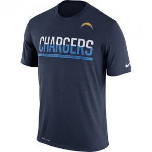 chargers_011